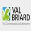 CC Val Briard
