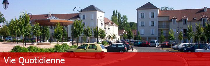 fontenay_viequotidienne.jpg